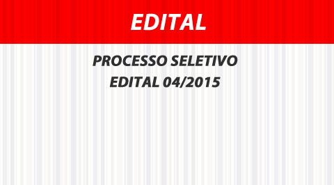 slide-noticias-edital-proc-seletivo-04-2015