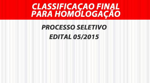 CLASSIFICACAO-FINAL