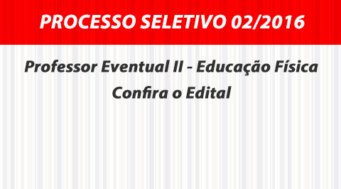 slide-noticias-proc-seletivo-02-2016